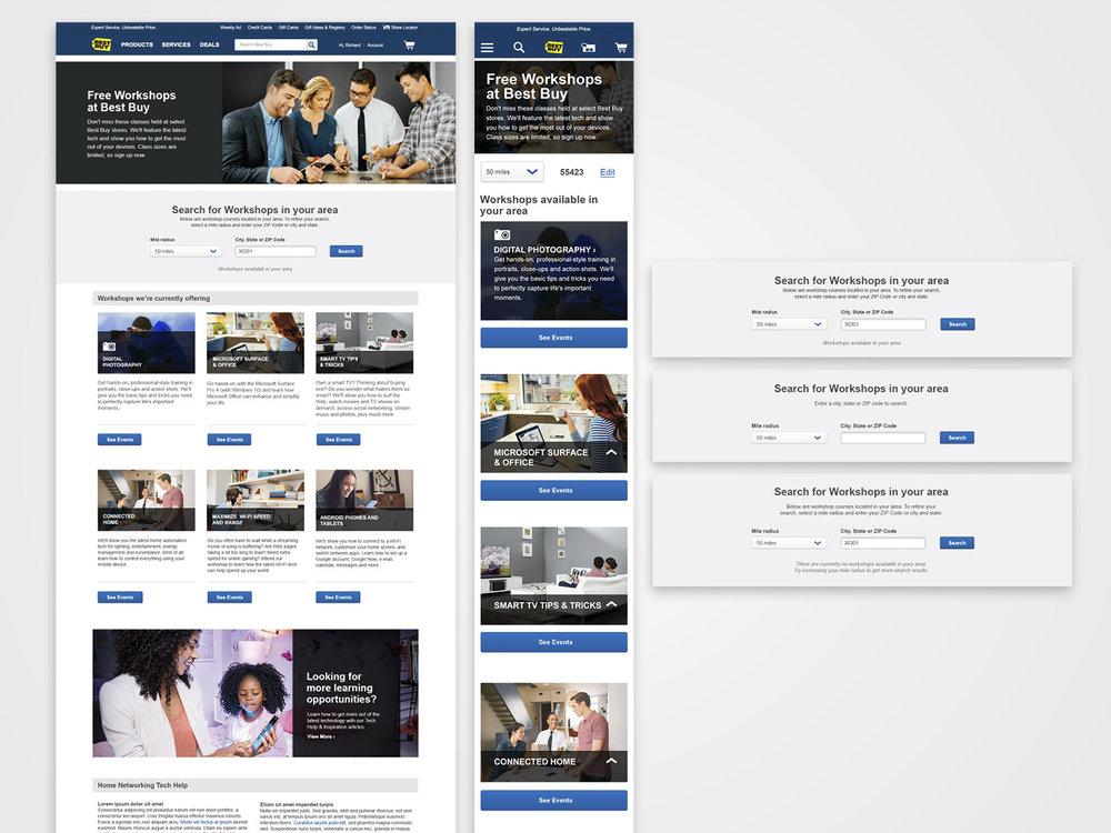 KelliFoxportfolio_UX-UI_simplified_v068.jpg