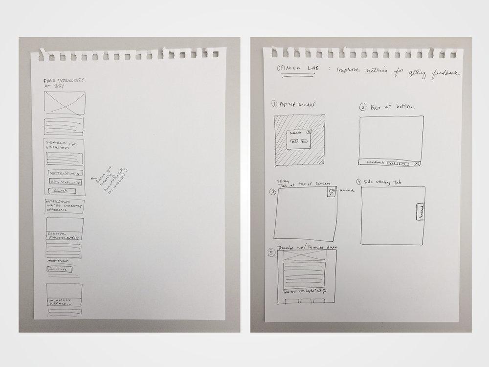 KelliFoxportfolio_UX-UI_simplified_v064.jpg