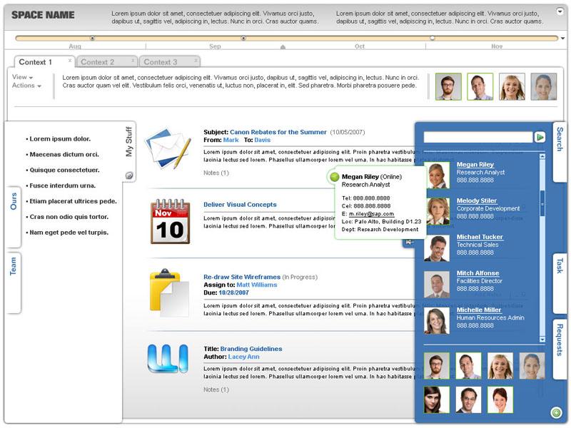 SAP - 12Sprints