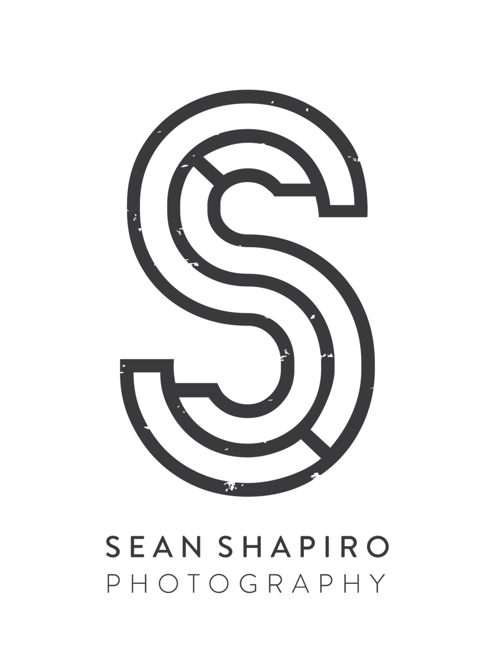 Sean Shapiro Photography