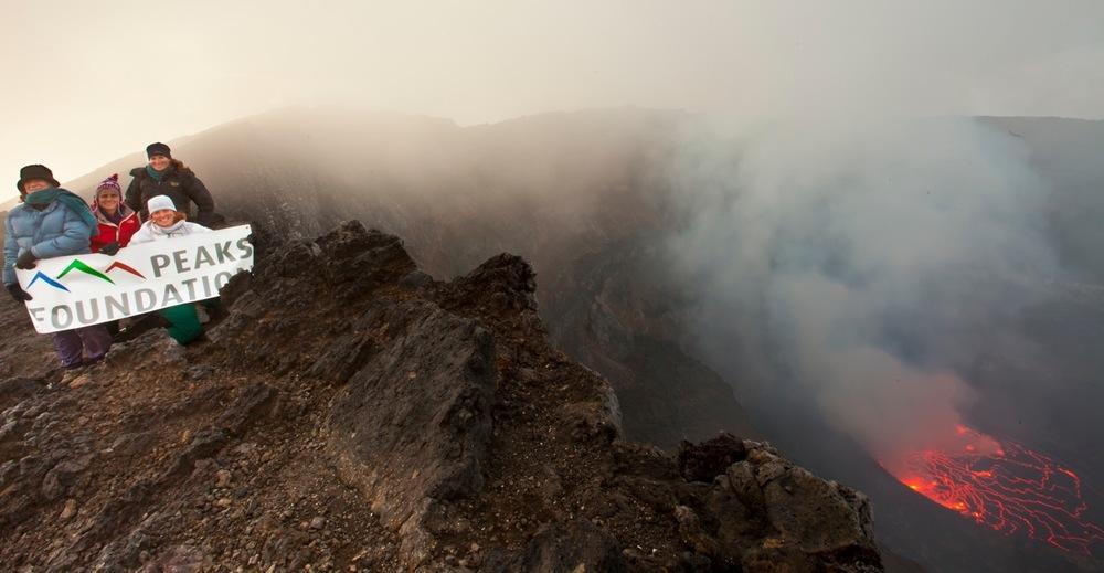 2011_YPYW_Virunga(2).jpg