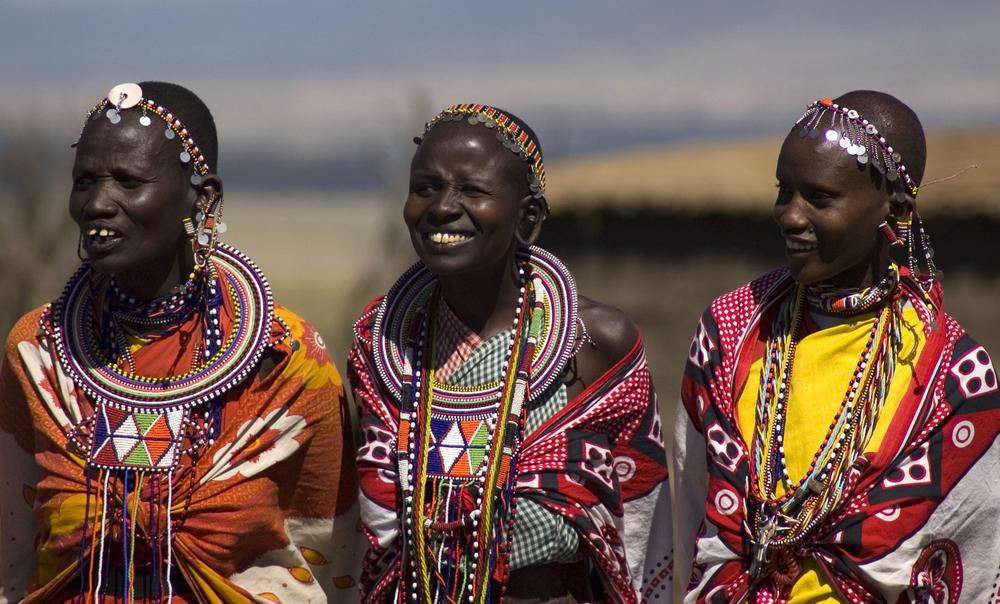 Women - Kenya Beads.jpg