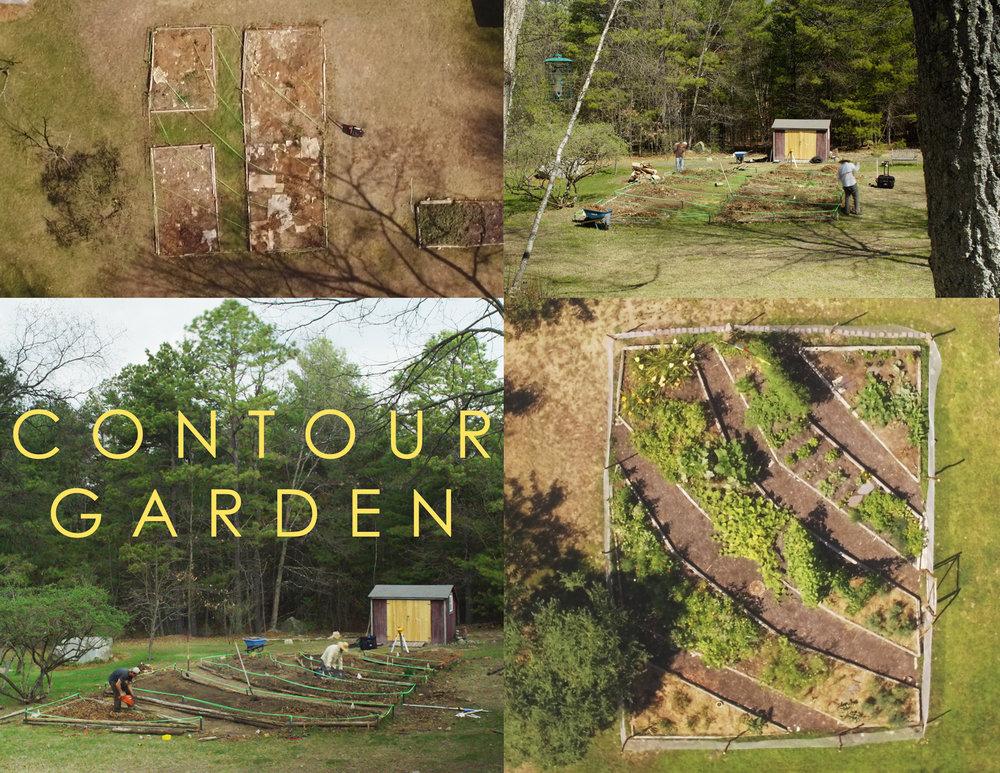 Contour-Garden.jpg