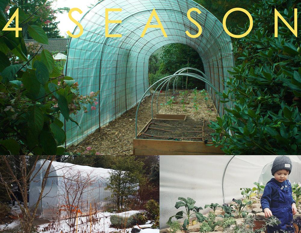 4-Season-Garden.jpg