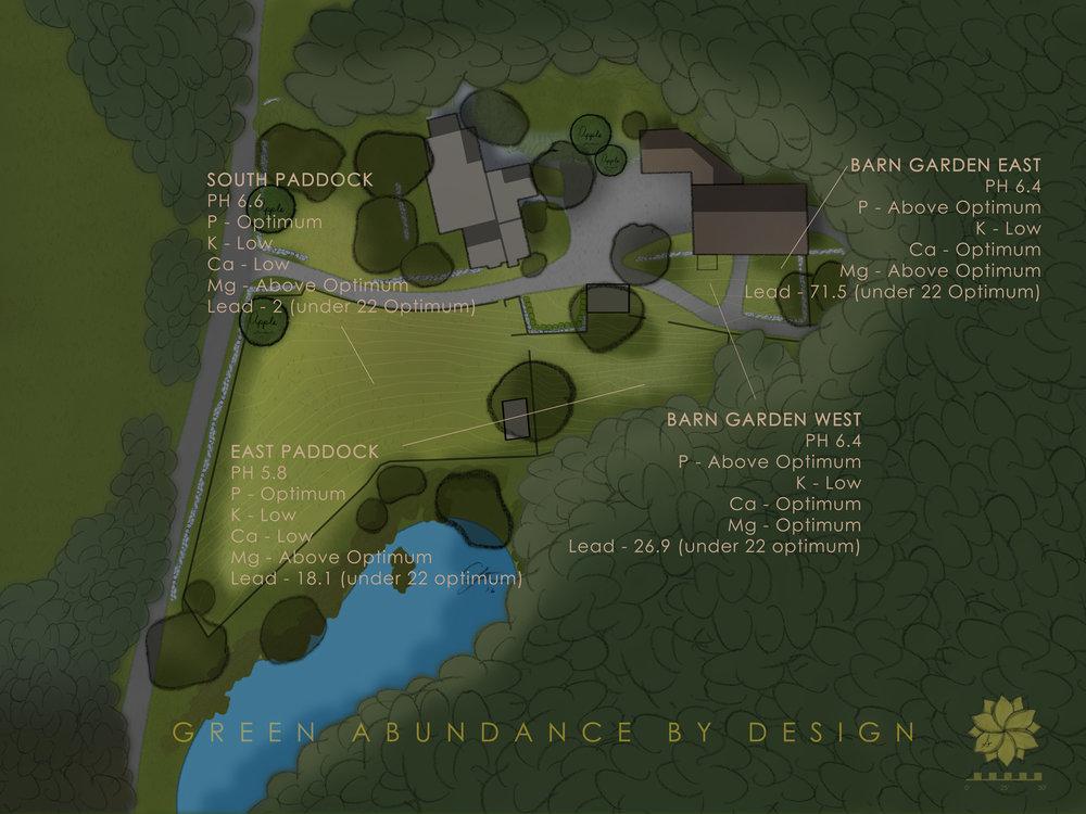 Goodnow-Gardens-Map-Design_Soil.jpg
