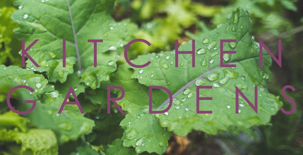kitchen_gardens_title.jpg
