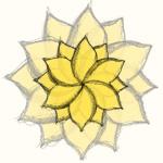 flower-fractal-icon.jpg