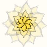 GABD-Footer-Logo.jpg