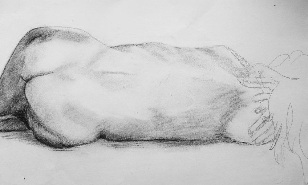 The Thin Figure.jpg