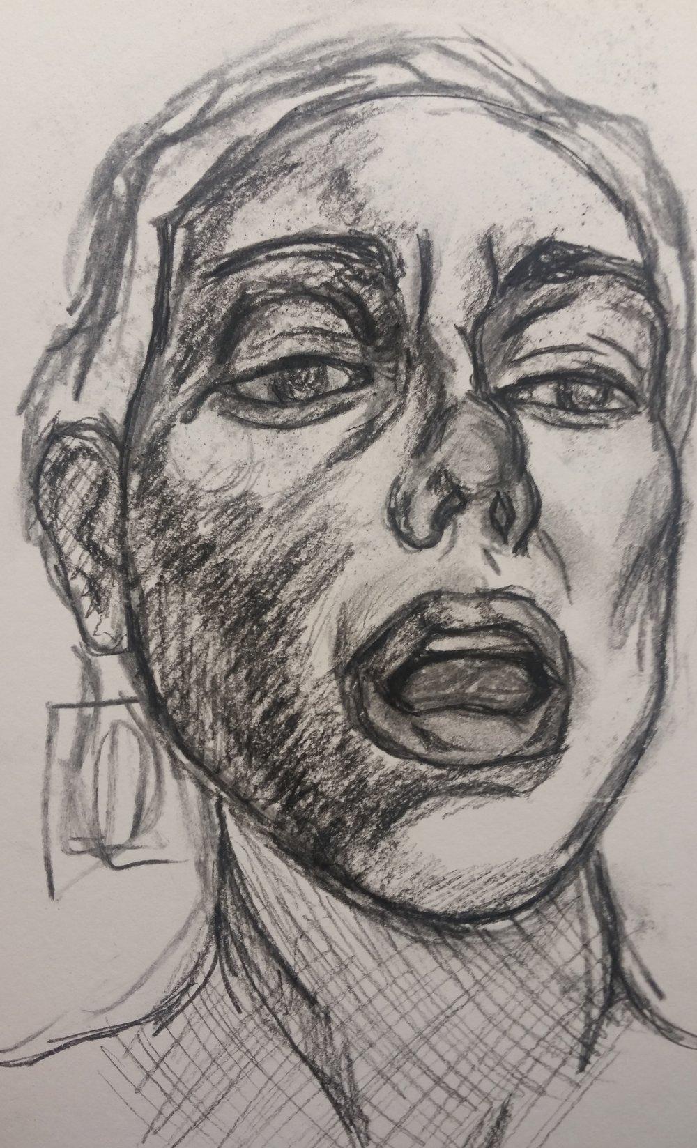 sketch4.jpeg