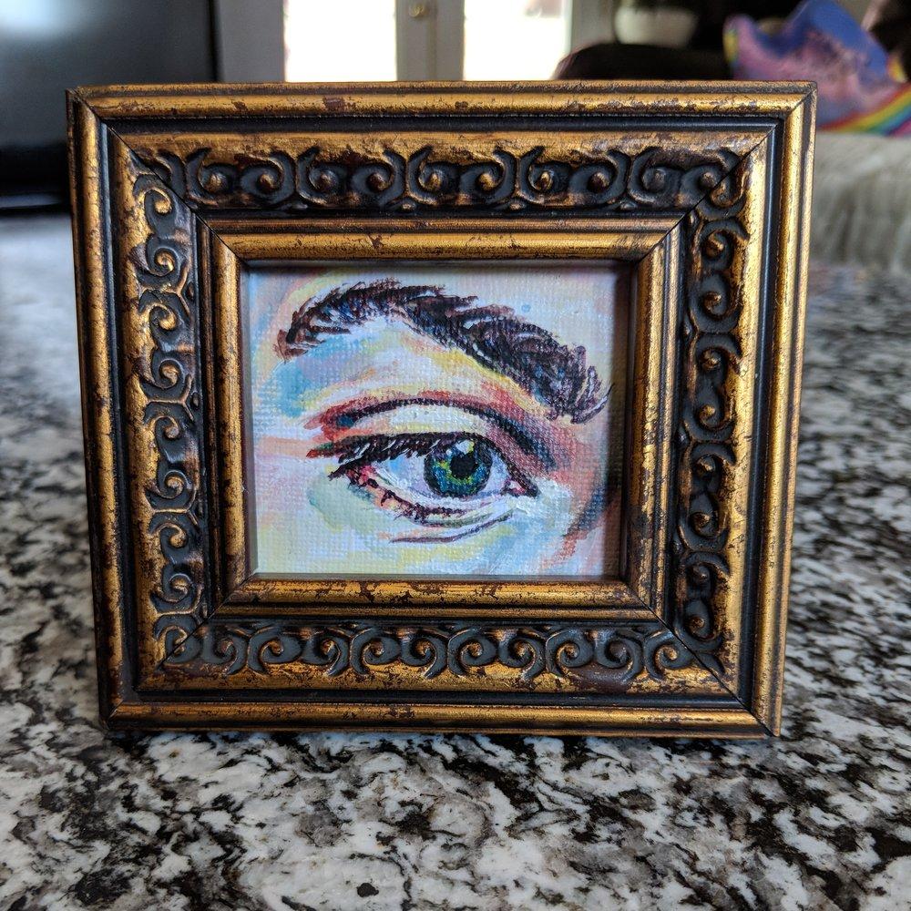 Seth's eye.jpg