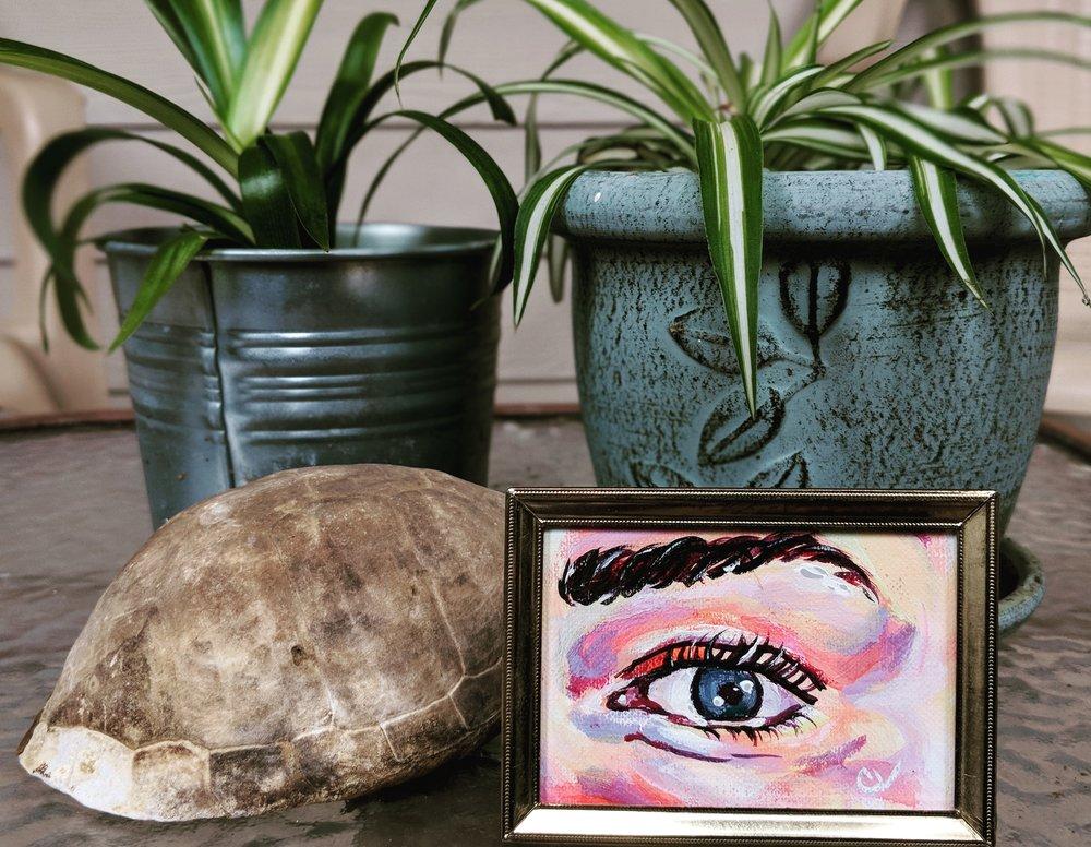 Eyew:plants.jpg