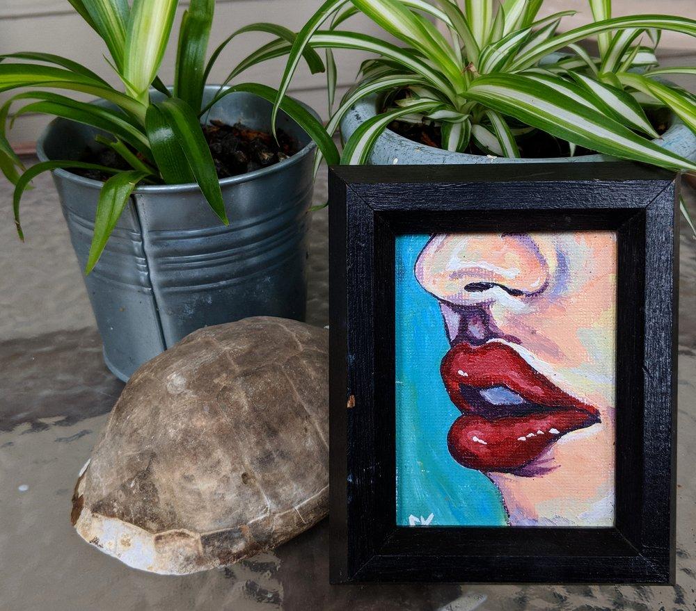 lipsw:plants.jpg