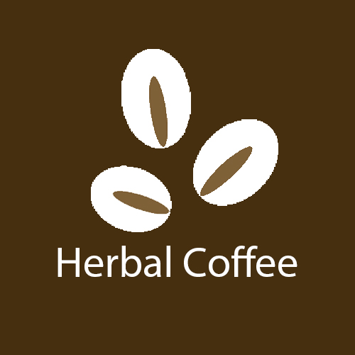 Herbal Coffee Logo.jpg