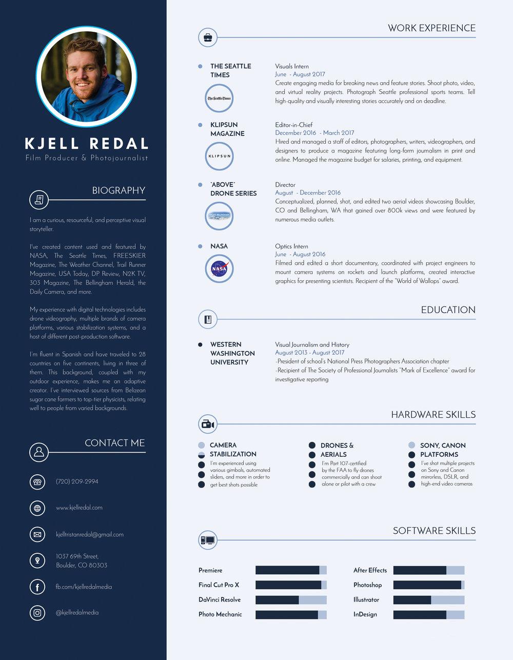 2017 Resume.jpg