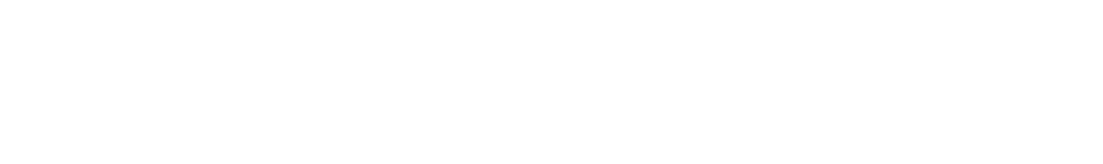 The_Seattle_Times_logo.png