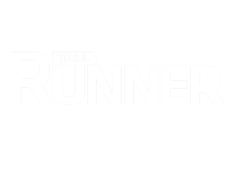 HR100-Partner-Trail-Runner-Mag.png
