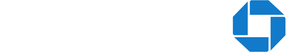 Chase_Bank_logo_emblem.png