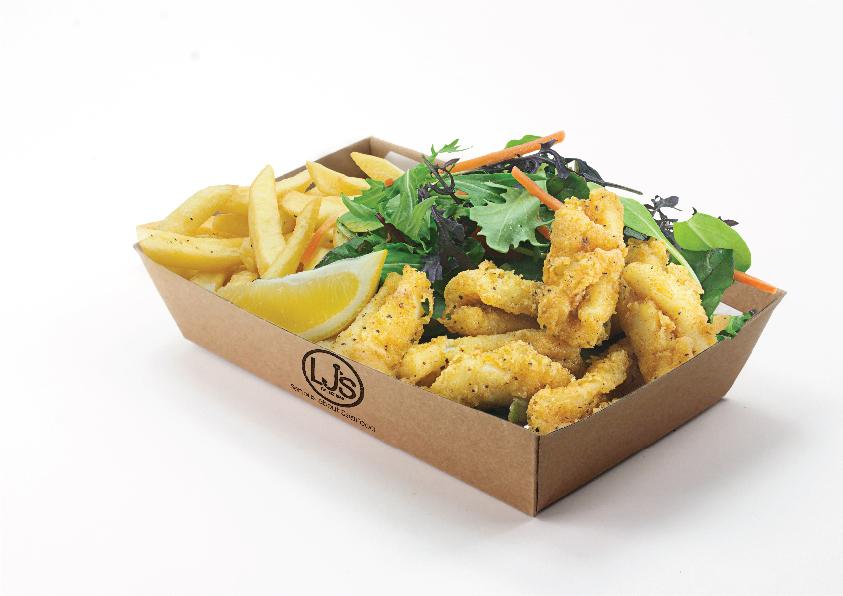 0078_LJS_Meal_Box_S&P Squid Original.jpg