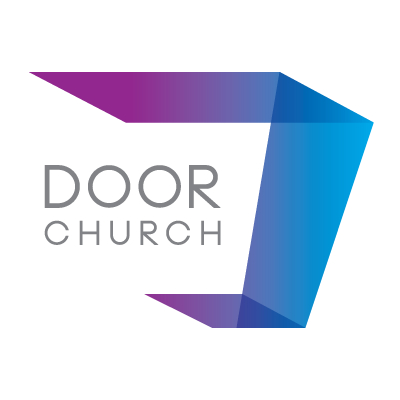 New Door Church Logo.png?formatu003d1000w