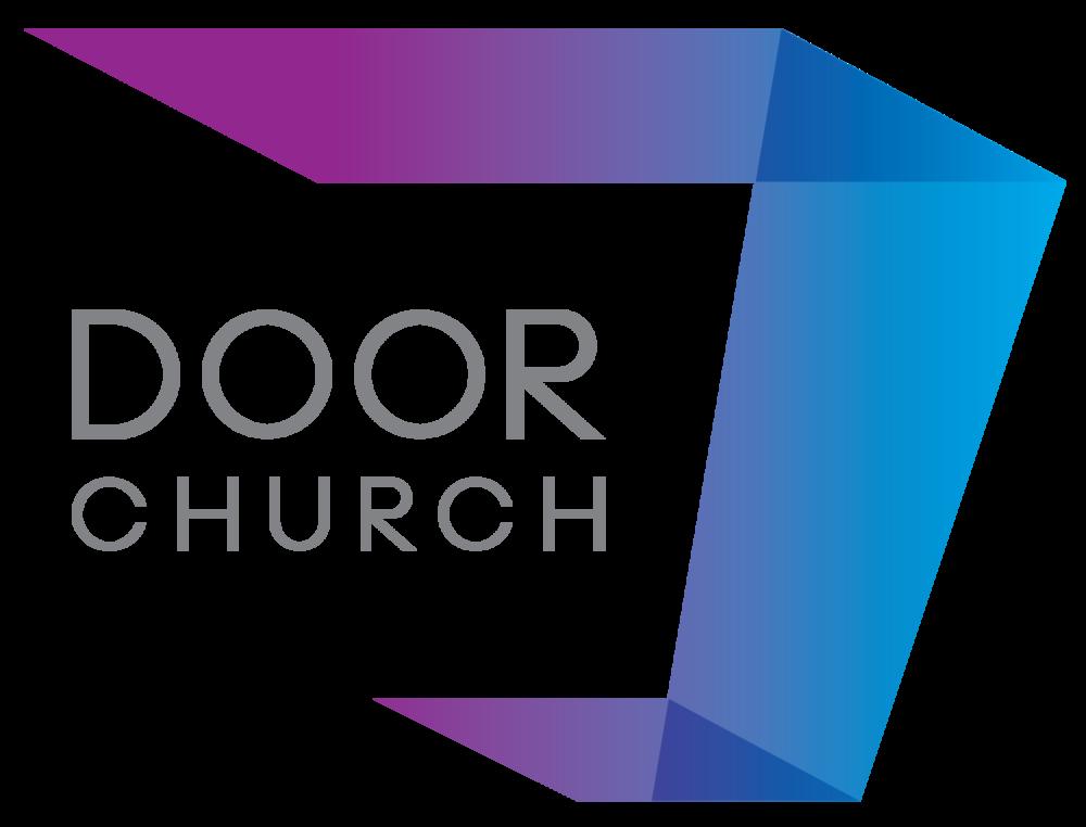 Door Church
