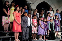 childrens-easter-choir-2011.jpg