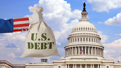 US_debt.jpg