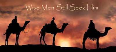 Wise+Men+Still+Seek+Him.jpg