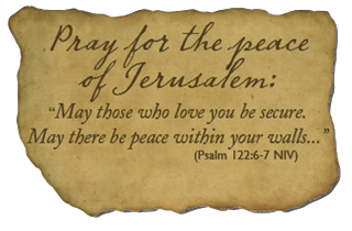 Pray_for_the_peace_of_jerusalem1.png