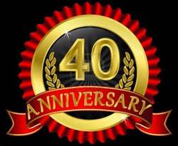 40-years-anniversary.jpg