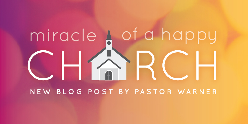 Happy-Church-graphic.jpg