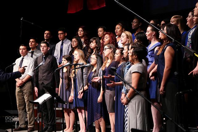 TDCC15-Choir.jpg