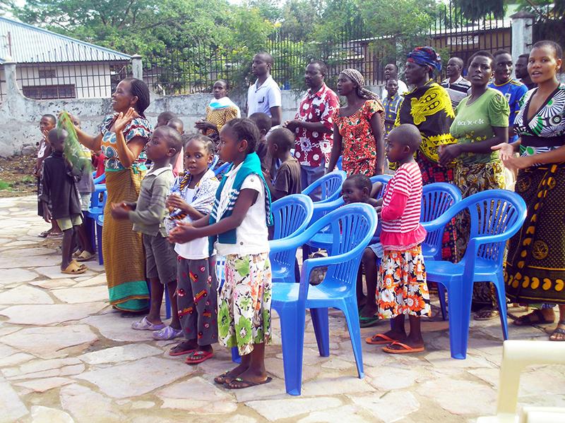 Dianne - Embassy 3 Mwanza.jpg
