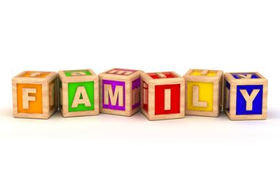 Frank - families 1.jpg