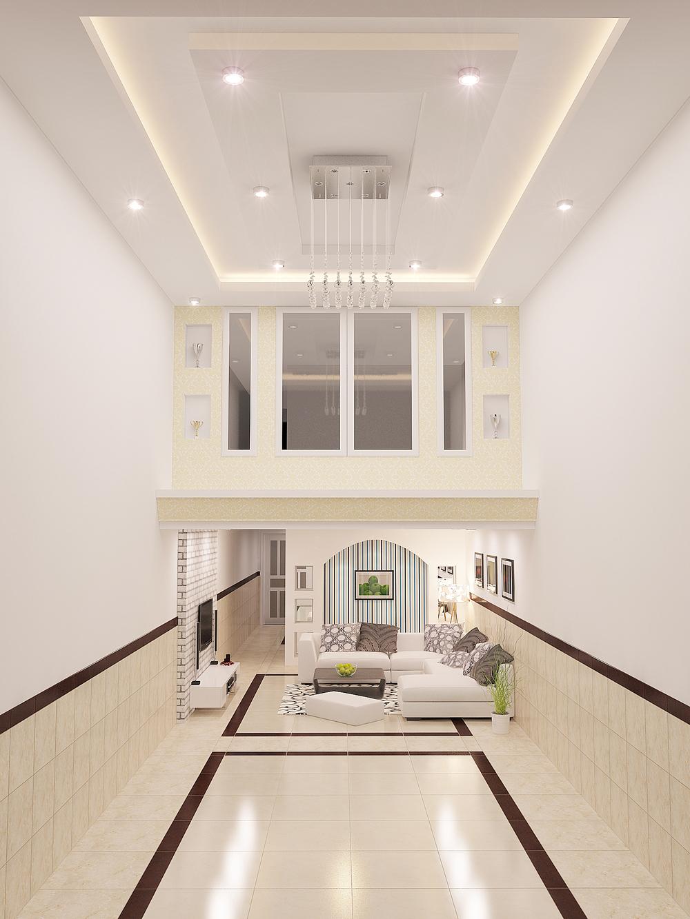 boreymkpplivingroom.jpg