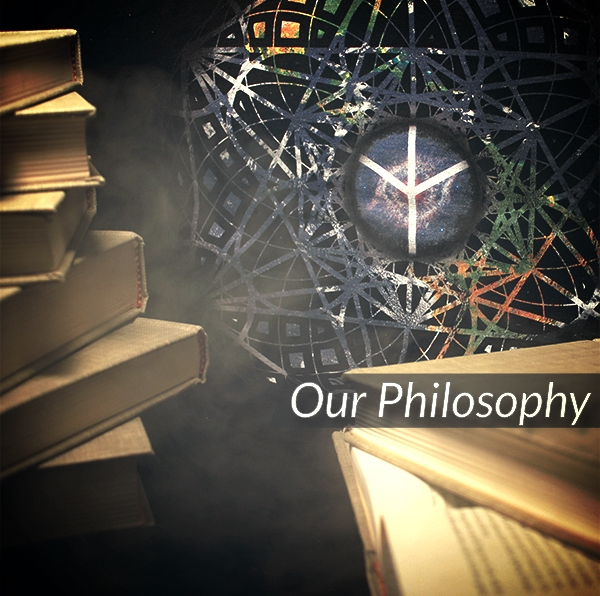 Our Philosphy-01-01.jpg