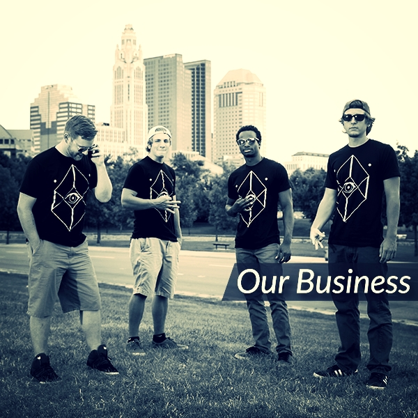 Our business-01.jpg