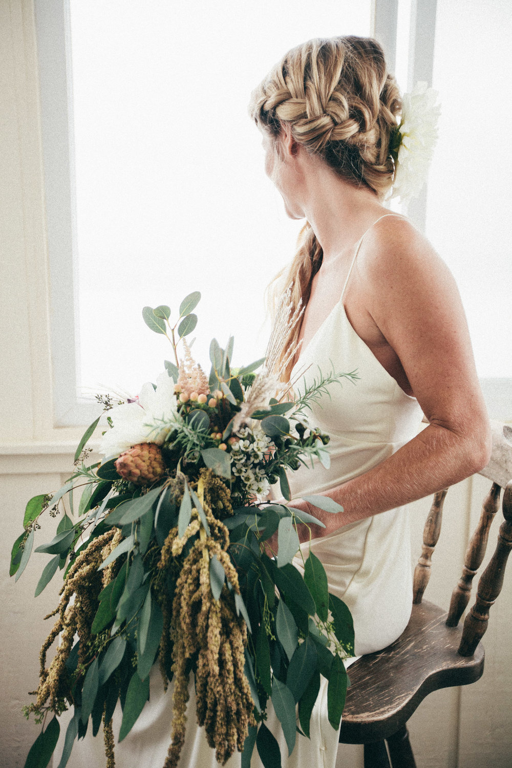 06a9985a19b Their attention to detail is incredible — Sea Blossoms Bridal