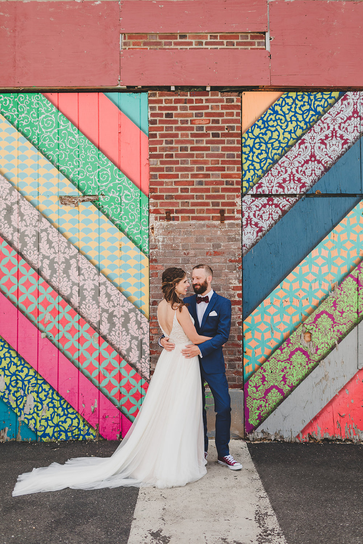 ribe-devries-wedding_cassiecastellaw.com-122.jpg