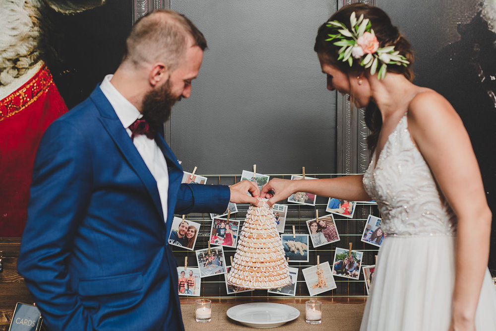 ribe-devries-wedding_cassiecastellaw.com-515.jpg