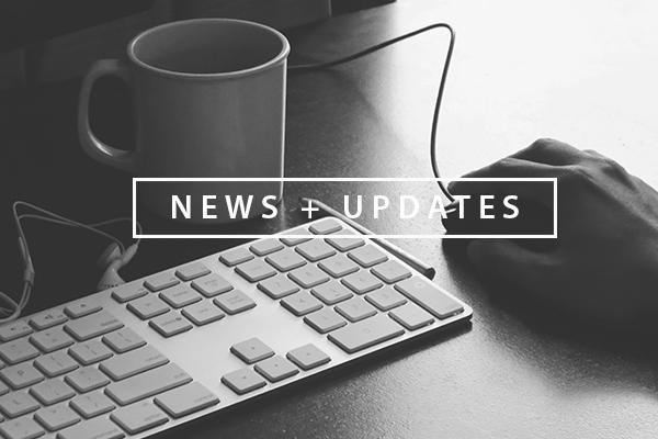 angrymillennial-news-updates.jpg