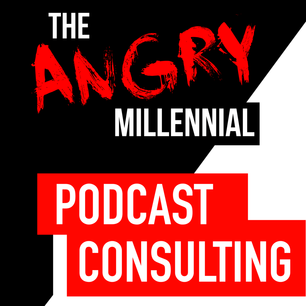 AngryMillennial_Consulting-Services-Breakdown-Cover.png