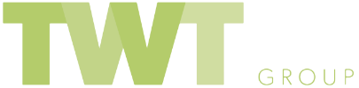 TWT Group Logo