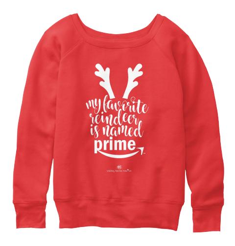 Whitney-Lauren-Creative-My-Favorite-Reindeer-Prime-Sweatshirt.jpg