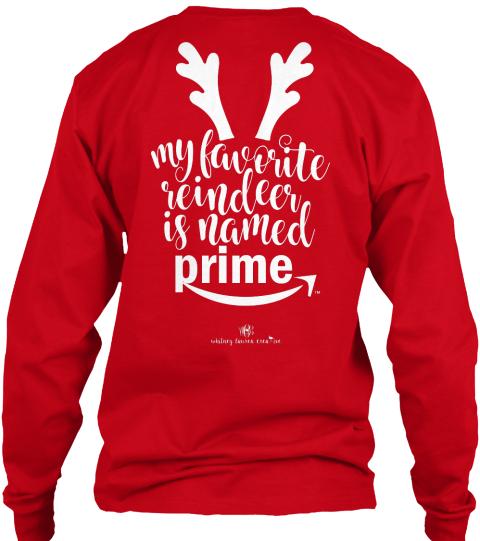 Whitney-Lauren-Creative-My-Favorite-Reindeer-Prime-Long-Sleeve-Tee.jpg