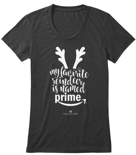 Whitney-Lauren-Creative-My-Favorite-Reindeer-Prime-Short-Sleeve-Tee.jpg