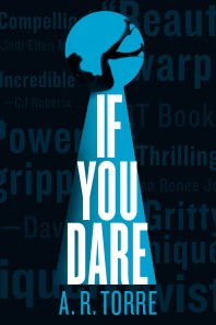if you dare cover.jpeg