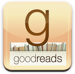 goodreads glass button.png