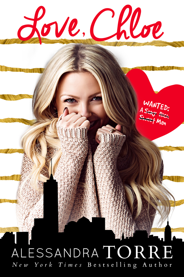 Love Chloe cover.jpg