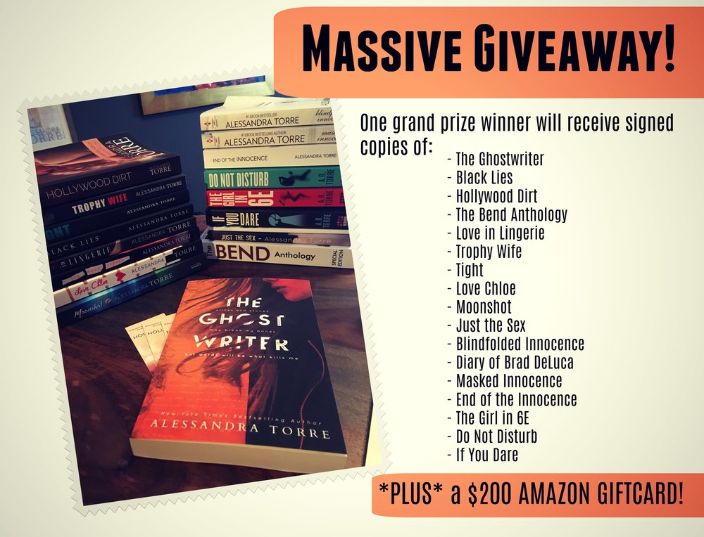 massive giveaway FB poster white.jpg